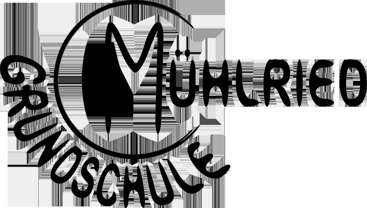 Grundschule Mühlried